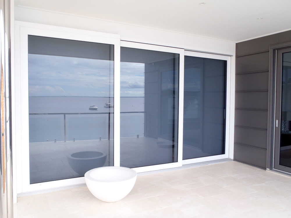 Christoffel Windows Sliding Doors