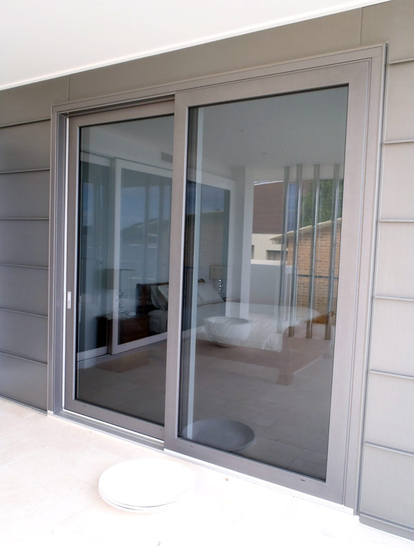 Windows BiFold Doors Sliding & Stacker DoubleGlazing Doors  600 x 800