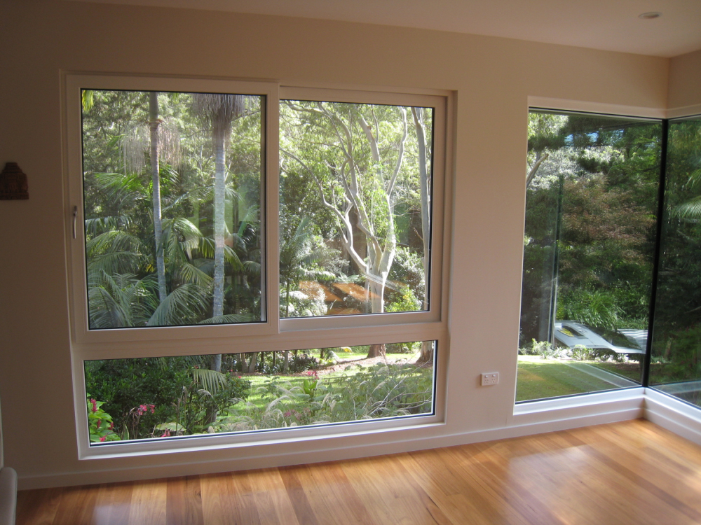 Sliding windows window style series sliding window for Sliding glass windows